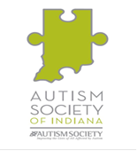 Tips for Working with Individuals on the Autism Spectrum